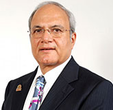 Ajai Chowdhry, One of the six founding members of HCL